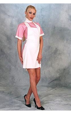 Nurses Outfit